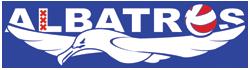 Volleybalvereniging Albatros