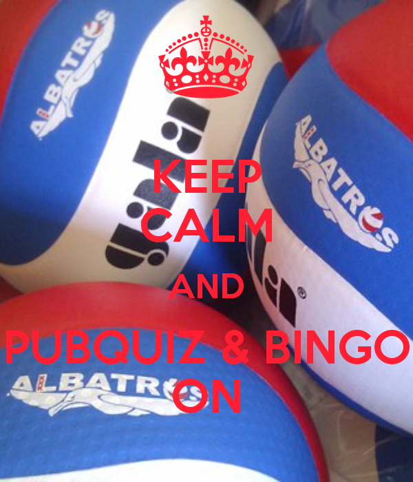 keep-calm-and-pubquiz-bingo-on-2