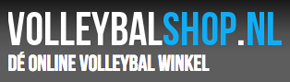 Volleybalshop