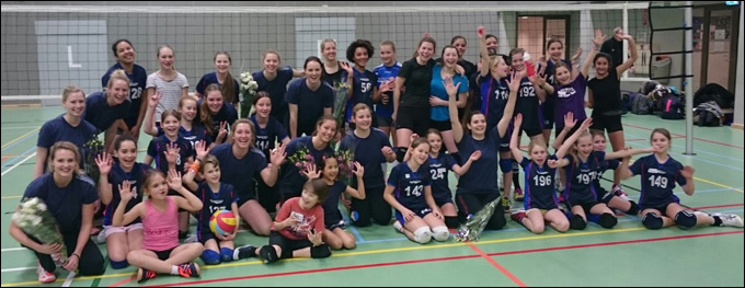 us-dames-1-clinic-albatros