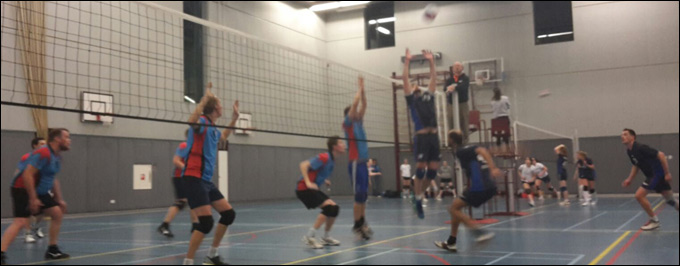 h1-set-up-volleybal