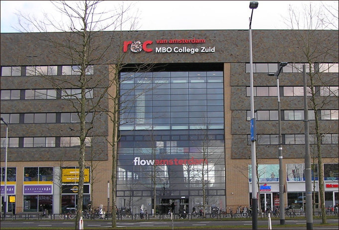 mbo_college_zuid