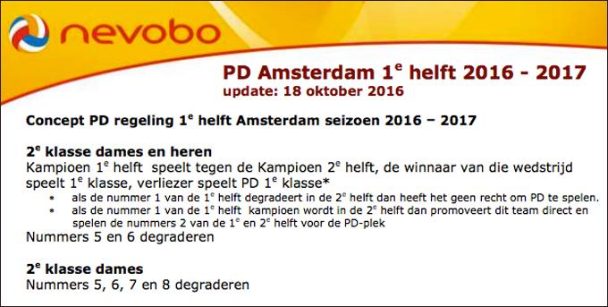 pd-amsterdam-2016